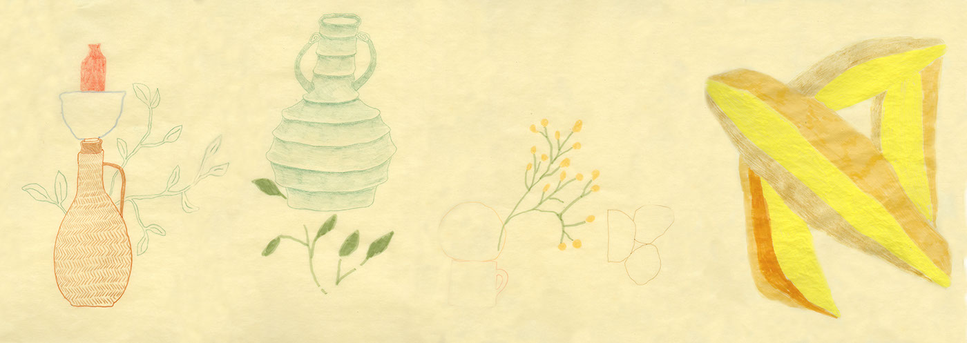 Drawing ,Marker,color pencil,spanish,language,linguistics