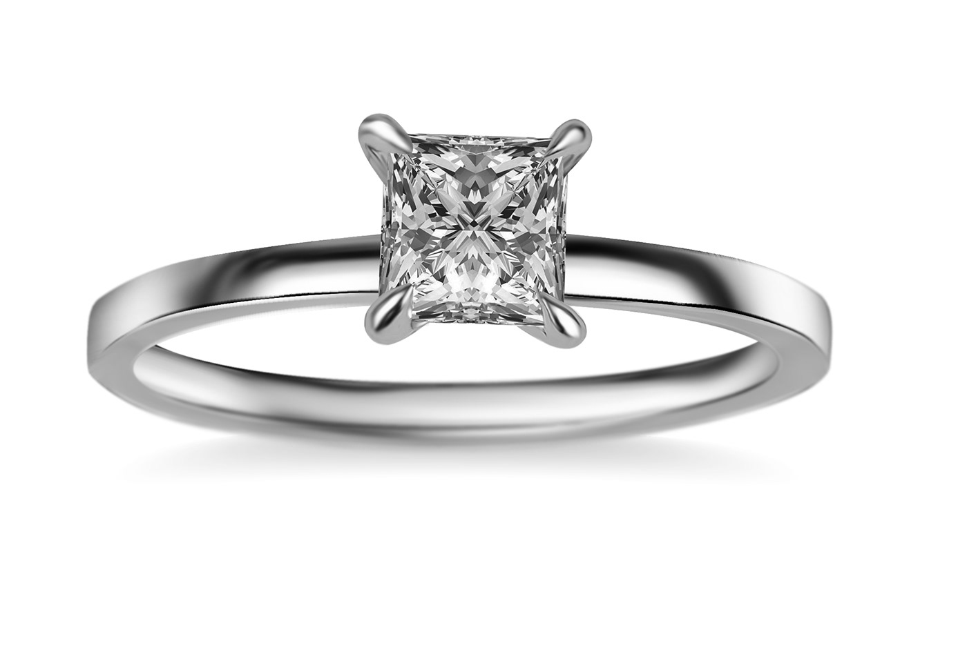 diamond photography hiend retouch Jewellery Jewelry Photography