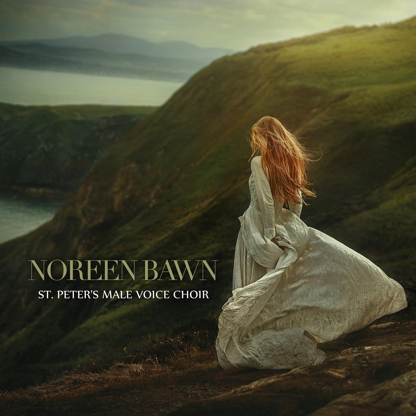 record sleeve album cover CD cover album art itunes cover Irish music Ireland irish Fleadh