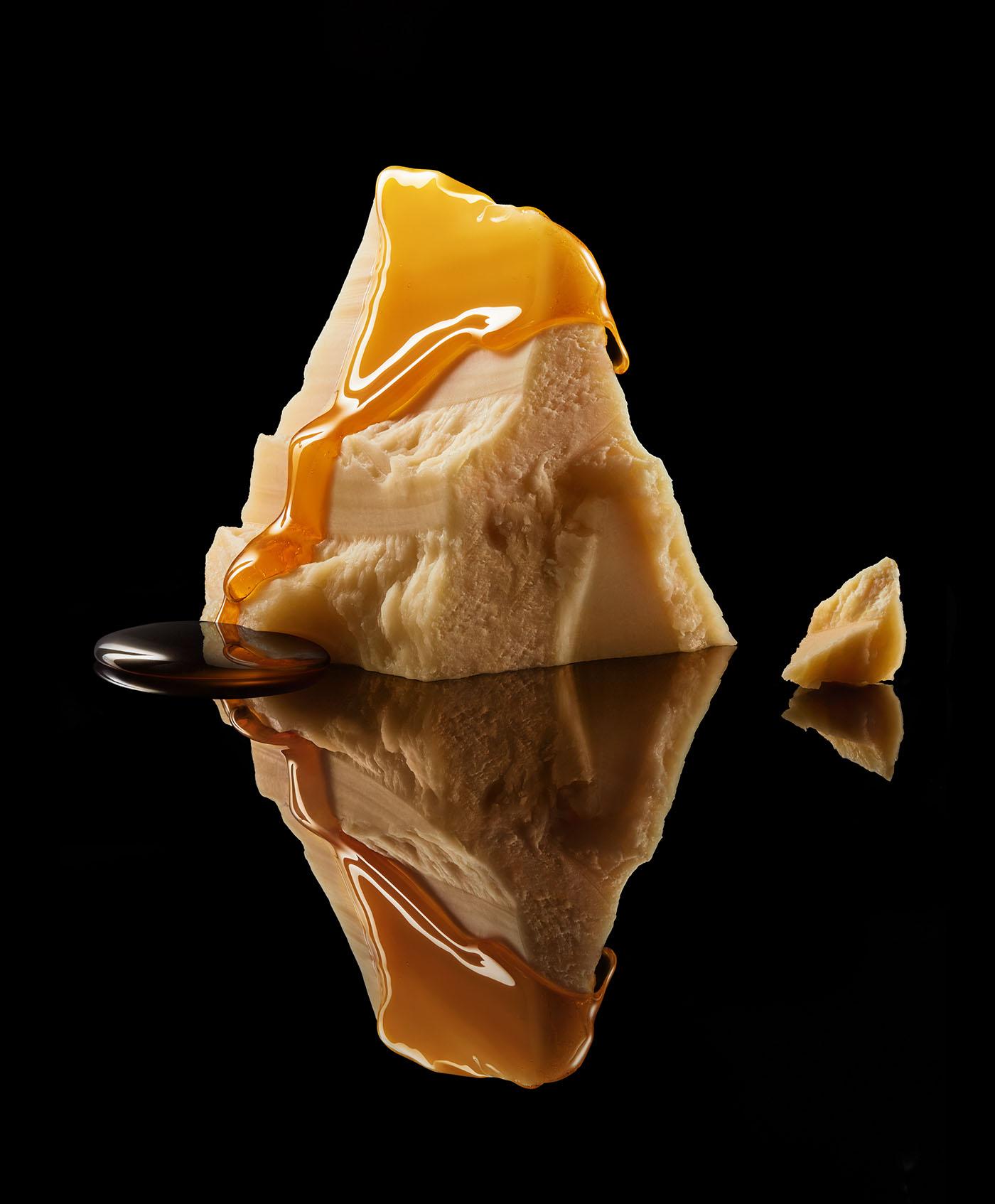 food photography,foodstyle,Photography ,art,commercial,Advertising