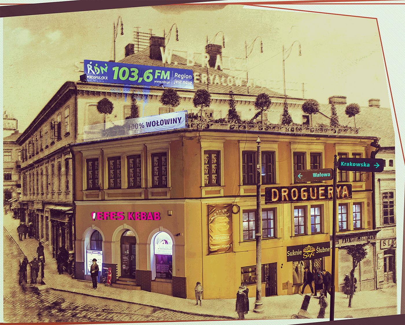 Tarnów kocham kocham tarnow TCK polska poland city old new Exhibition  ttf tarnowskie towarzystwo fotograficzne
