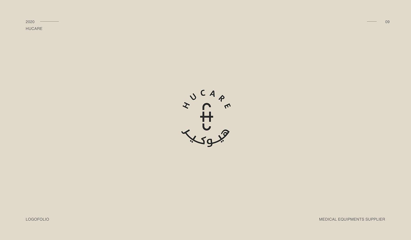 emblem icons logo logos Logotype mark