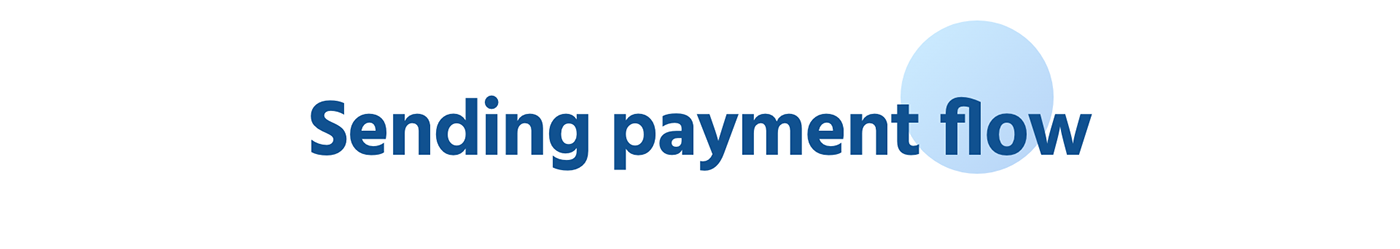 paypal Payment App Grocery google maps google redesign BigBasket Interaction design  Maps app