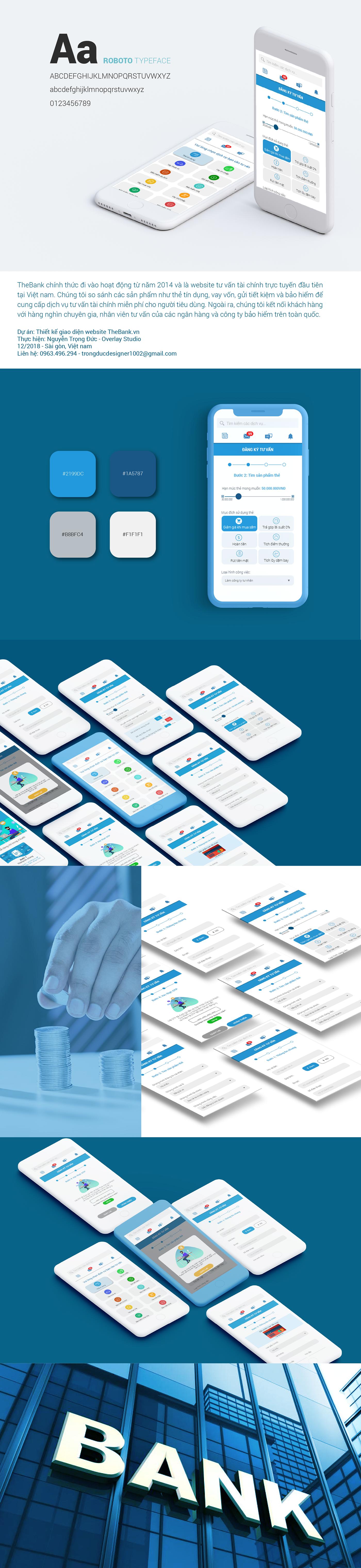 ux/ui websitedesign appmobile vietnam webuxui uxuiweb layoutdesign