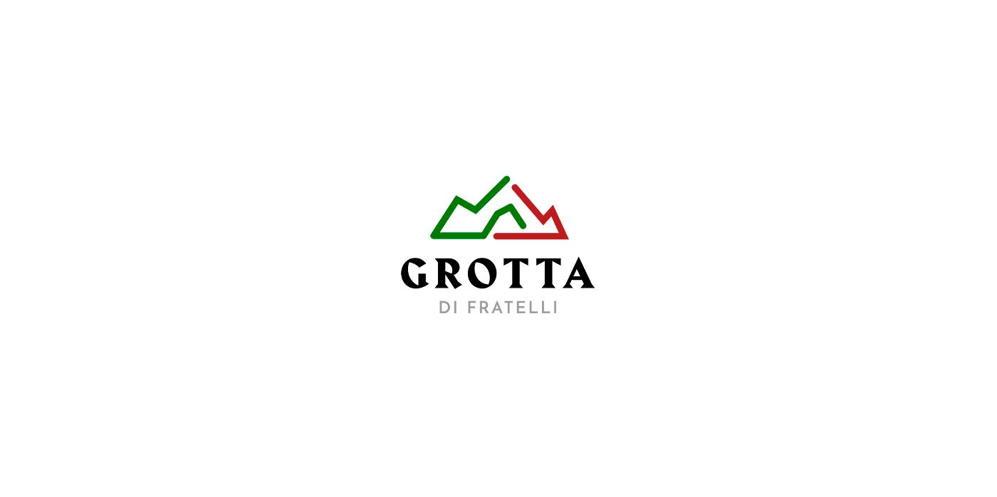 branding ,Charcutaria,marca