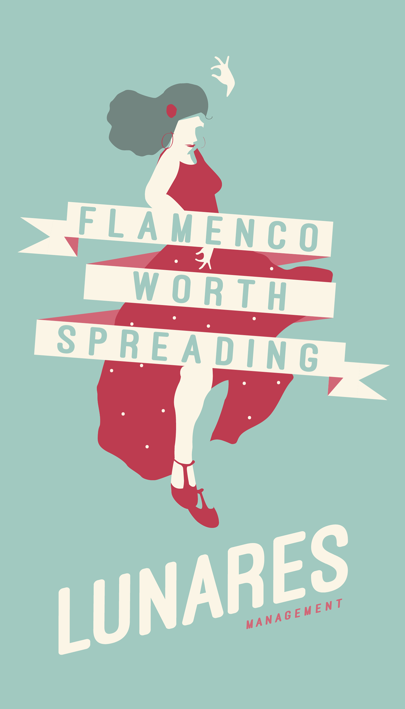 Flamenco music spain