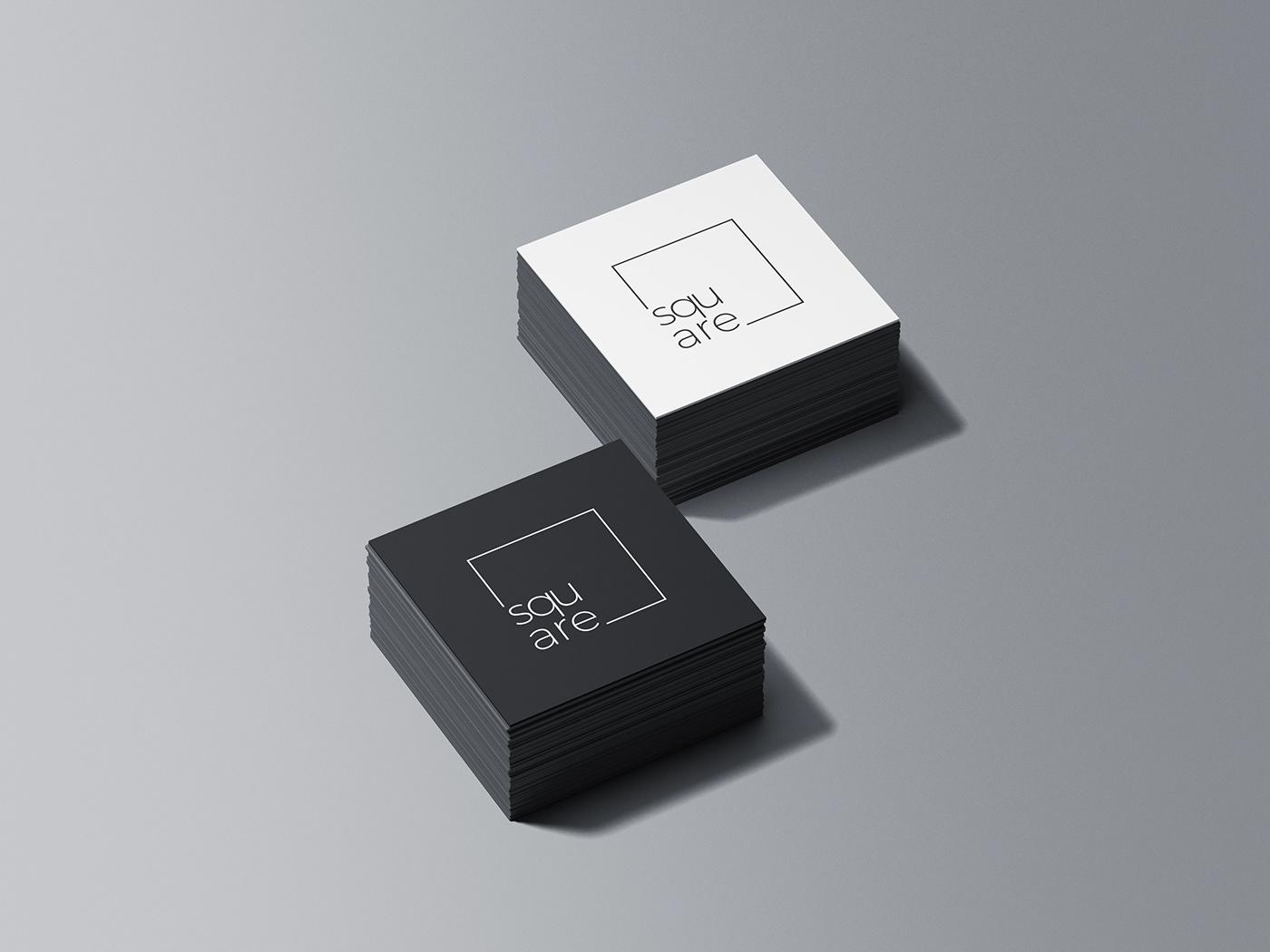 Image may contain: box and print