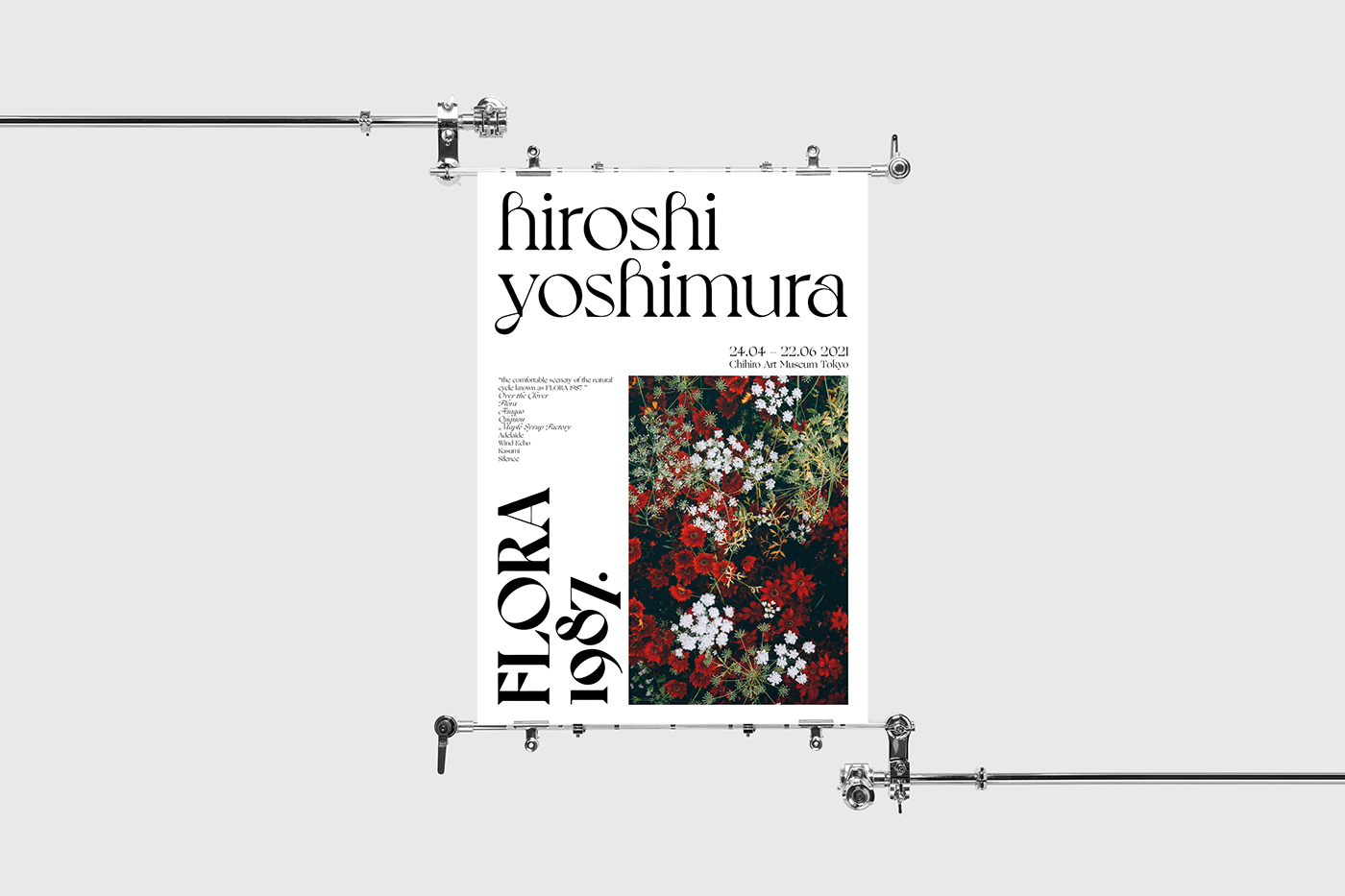 art brand and identity branding  editorial design  Event graphic design  graphic layout moodboard museum poster
