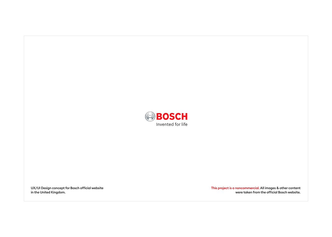 appliances corporate Experience home redesign UI/UX user interface uxdesign Webdesign Website