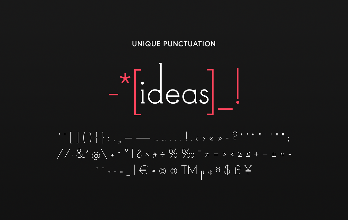 font Opentype decoracha typography   Typeface design art deco Calligraphy   quirky product design