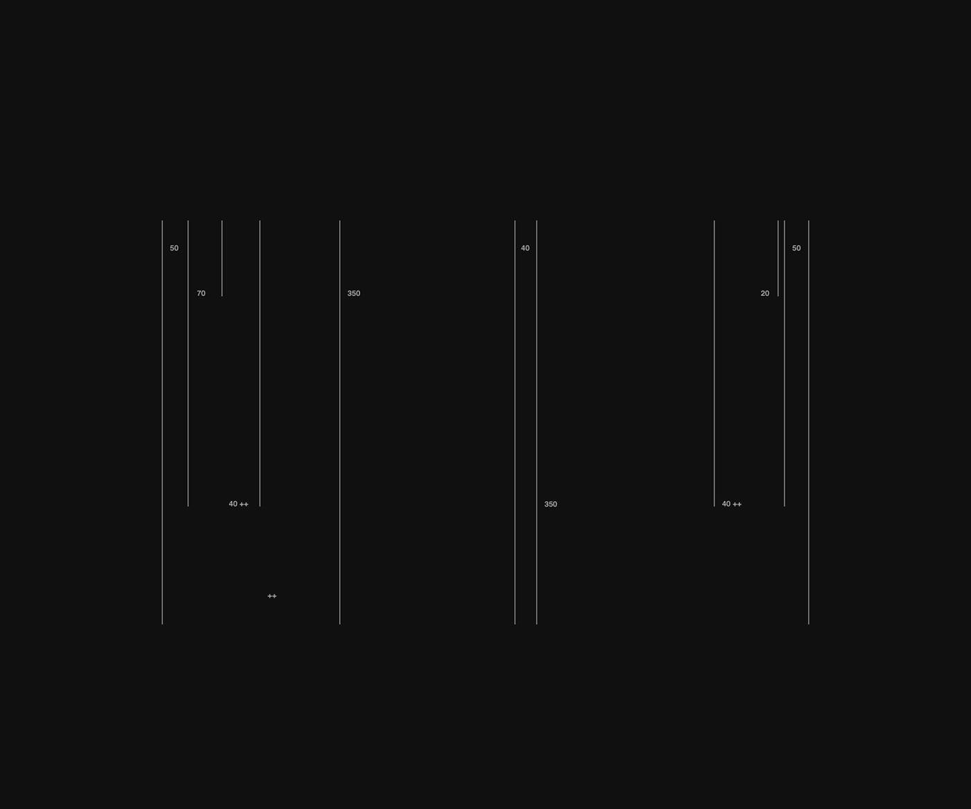 Web Website promo portfolio guidline minimal tools studio black red White