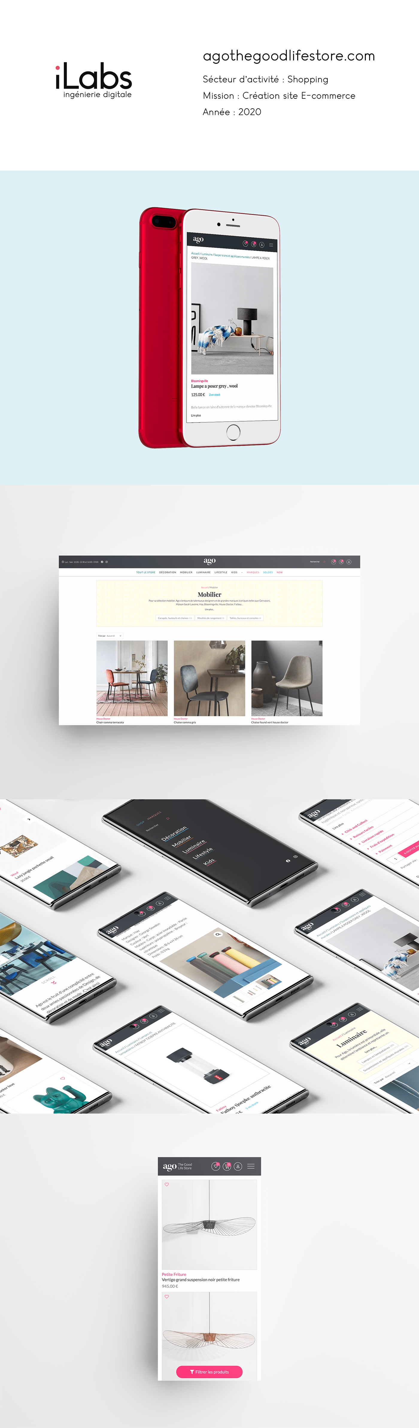 design ui design UX design web site web Web