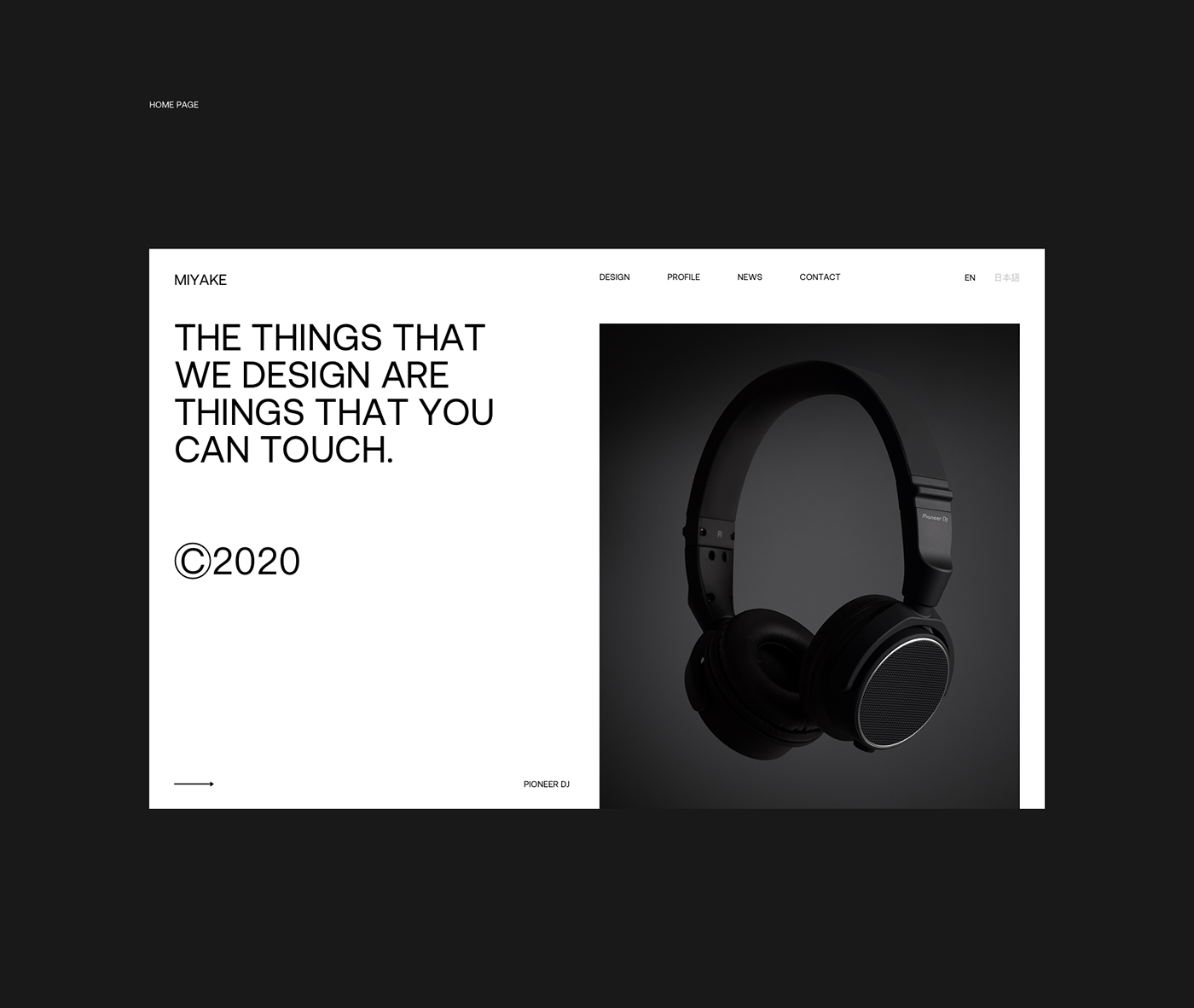 architecture,design,furniture,identity,Interior,logo,UI,ux,Web Design ,brand