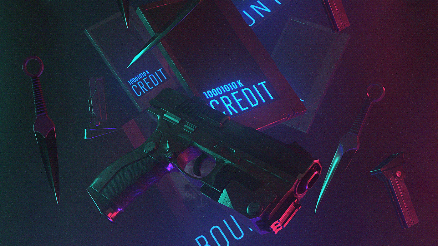 after effects,altered carbon,bold,design,Glitch,instagram,Scifi,social,social campaign,tech
