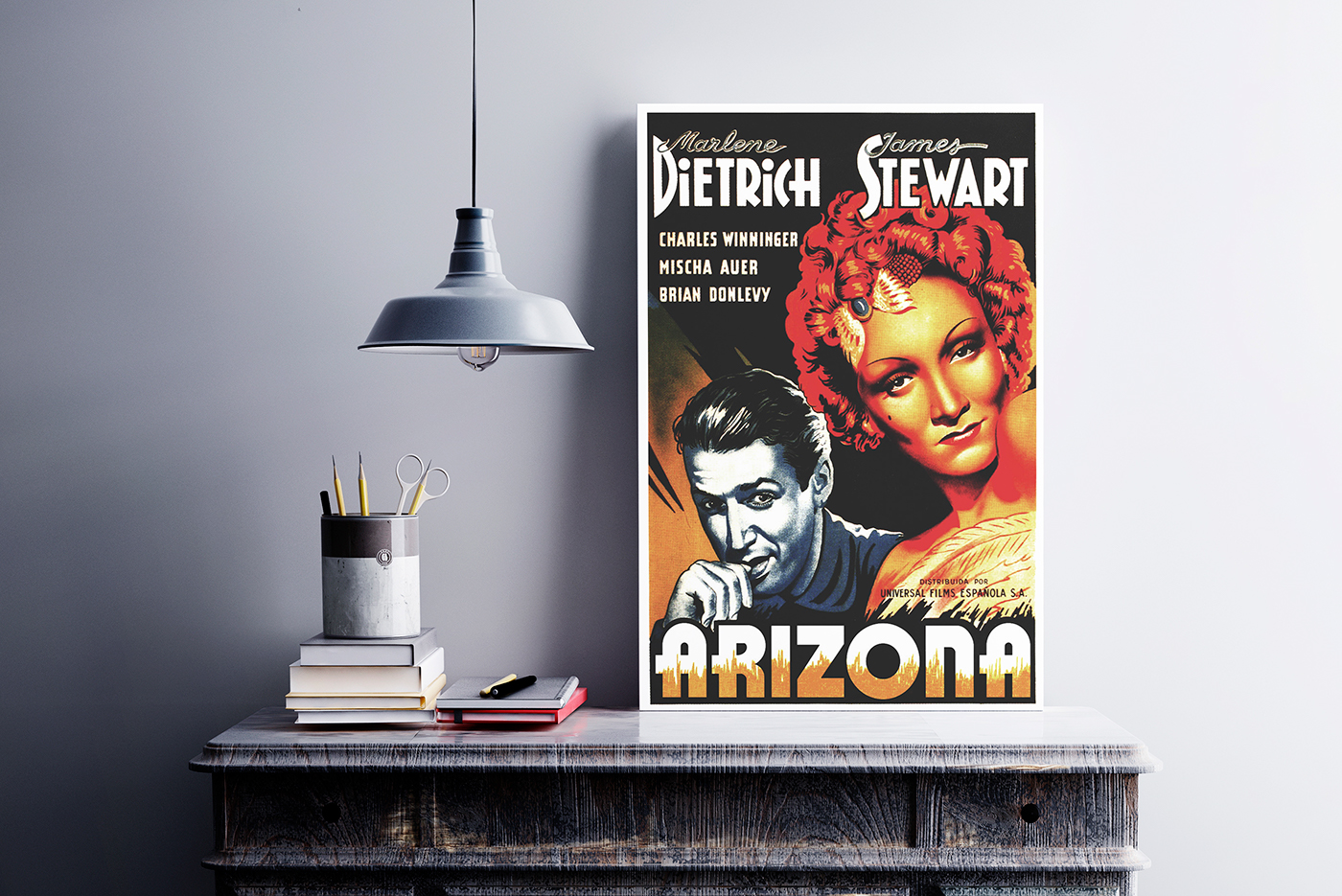 Cinema,typography  ,lettering,Retro,old,cine,RESTYLING,elisava,dietrich,hollywood