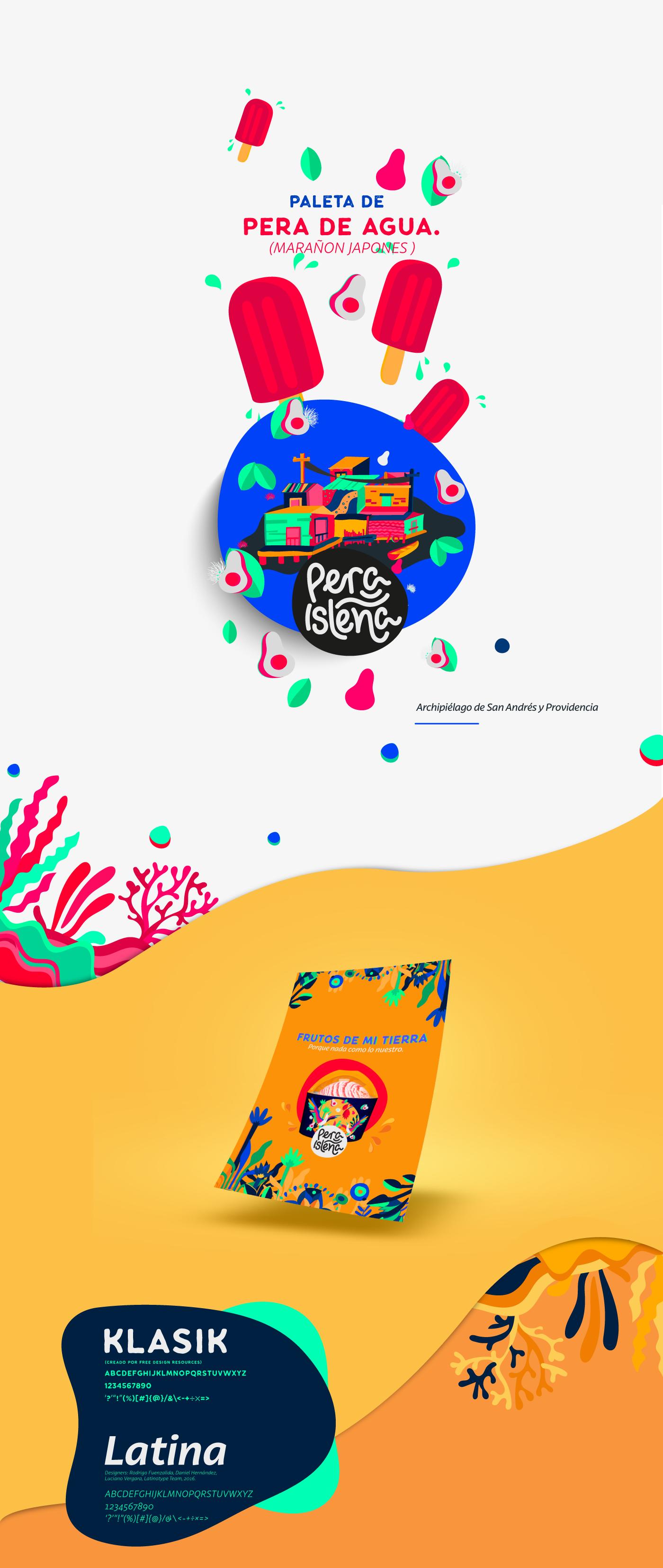 brand,ilustracion,marca,colombia,LatinAmerica,lettering,logo,Logo Creation,animales,adobe