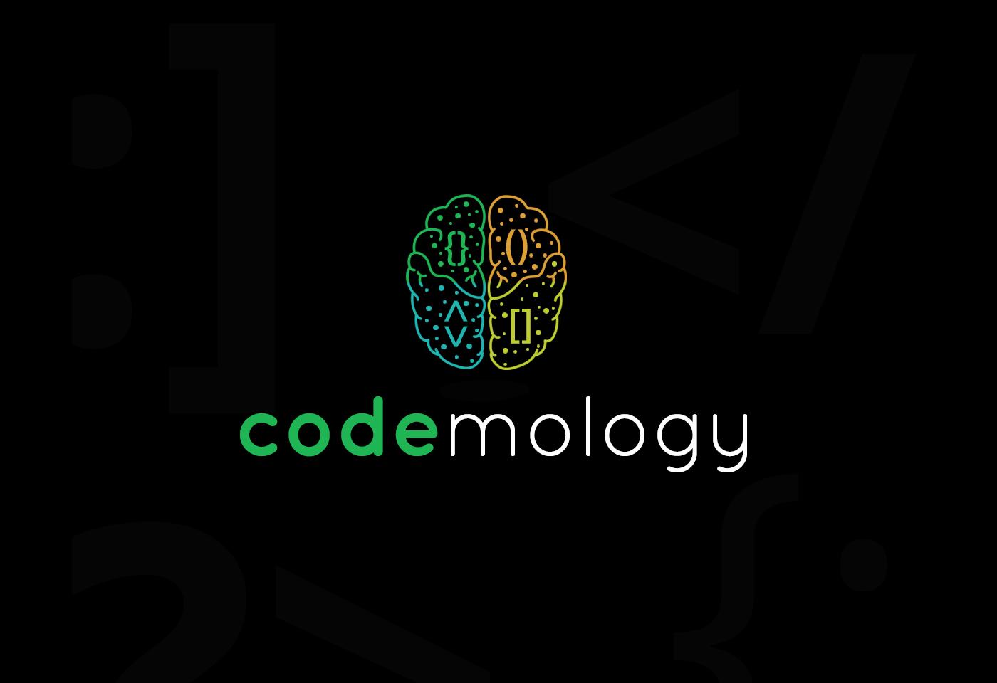 logo graphic design  Web Design
