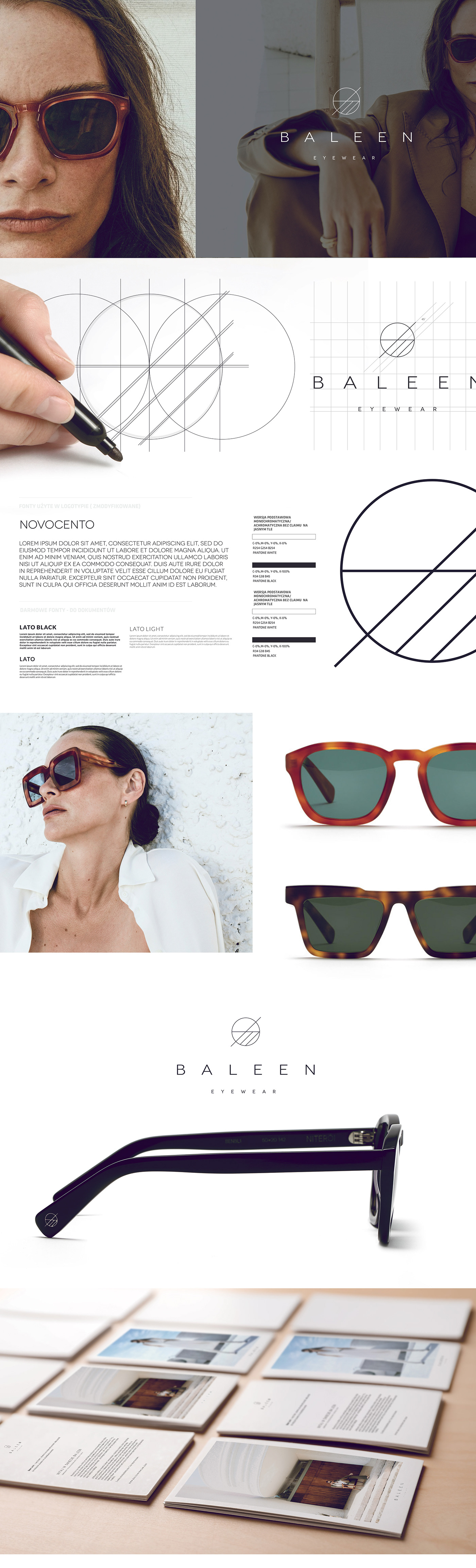 eye Fashion Models glasses summer Sunglasses