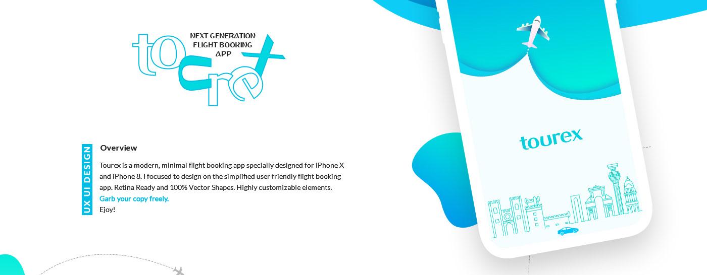 UI Desgin,app design,ux desgin,ux & ui,ui kit,Adobe XD,sketch app,freebie,free ui kit,UI Kit Download