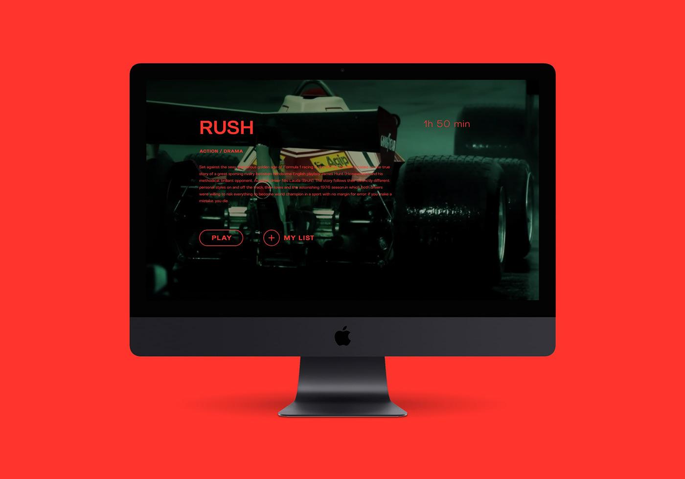 Image may contain: screenshot, computer and television