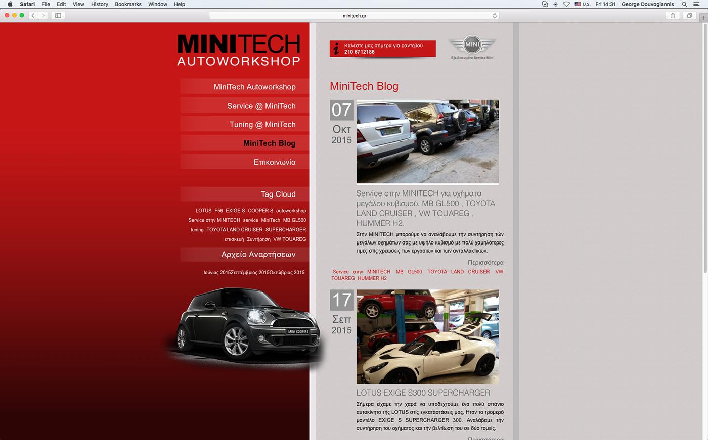 joomla,development,design,custom template,css,HTML