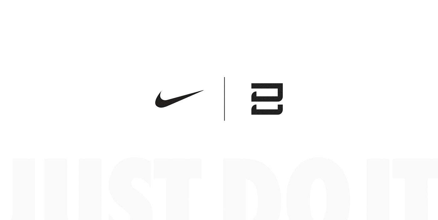 just do it,LeBron James,Neymar,Nike,Ronaldo,Serena Williams,SMSports,Sports Design,Tiger woods,photoshop