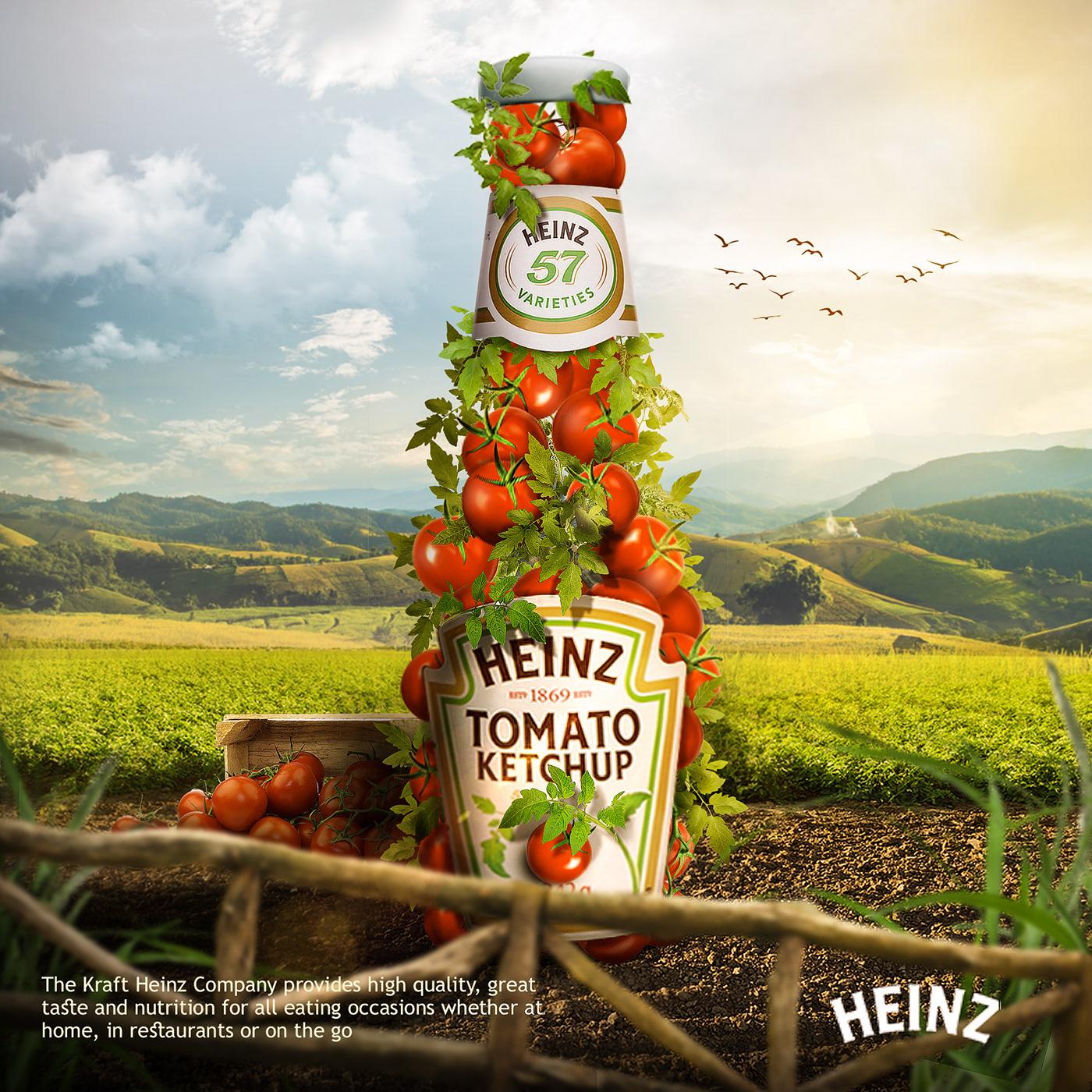 design lemon social media ads manipulation Socialmedia sololemon drink sea