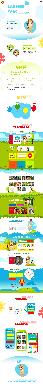 Image may contain: cartoon, dog and carnivore