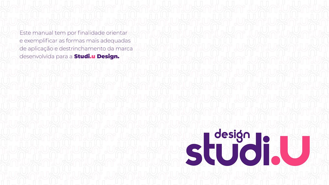 branding  graphicdesign identidade identity logo Logotipo