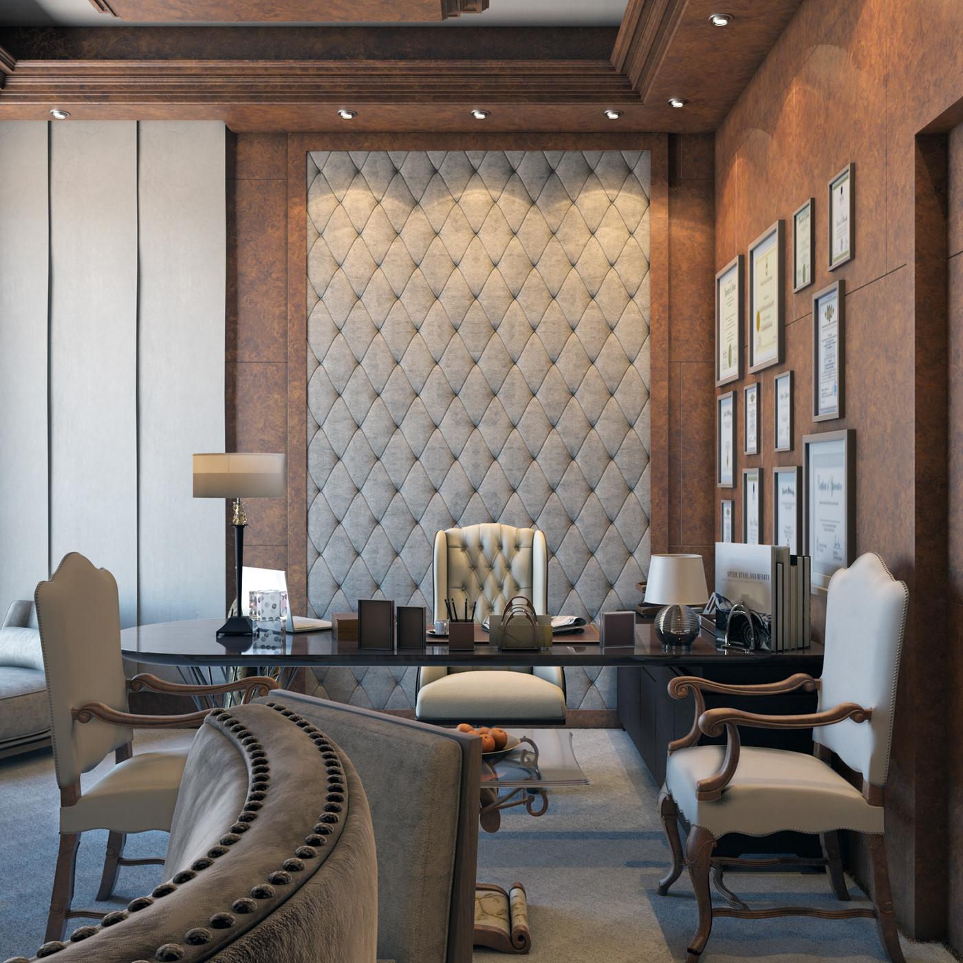 architecture interior design  design creative visualization Interior 3dsmax vray graphics Motaz mostafa