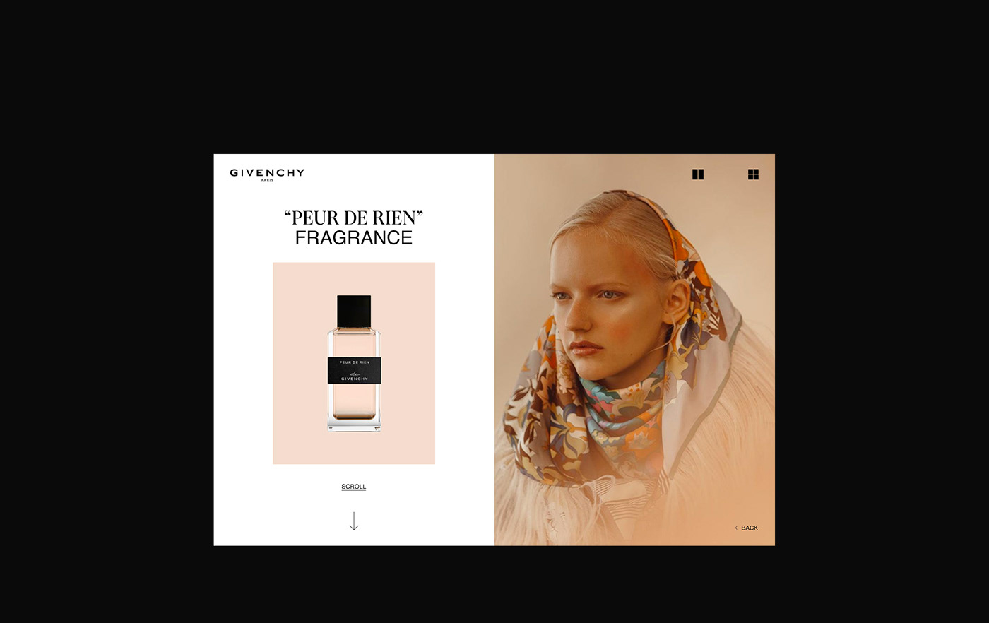concept interactive design art direction  digital design interface web print app UX design