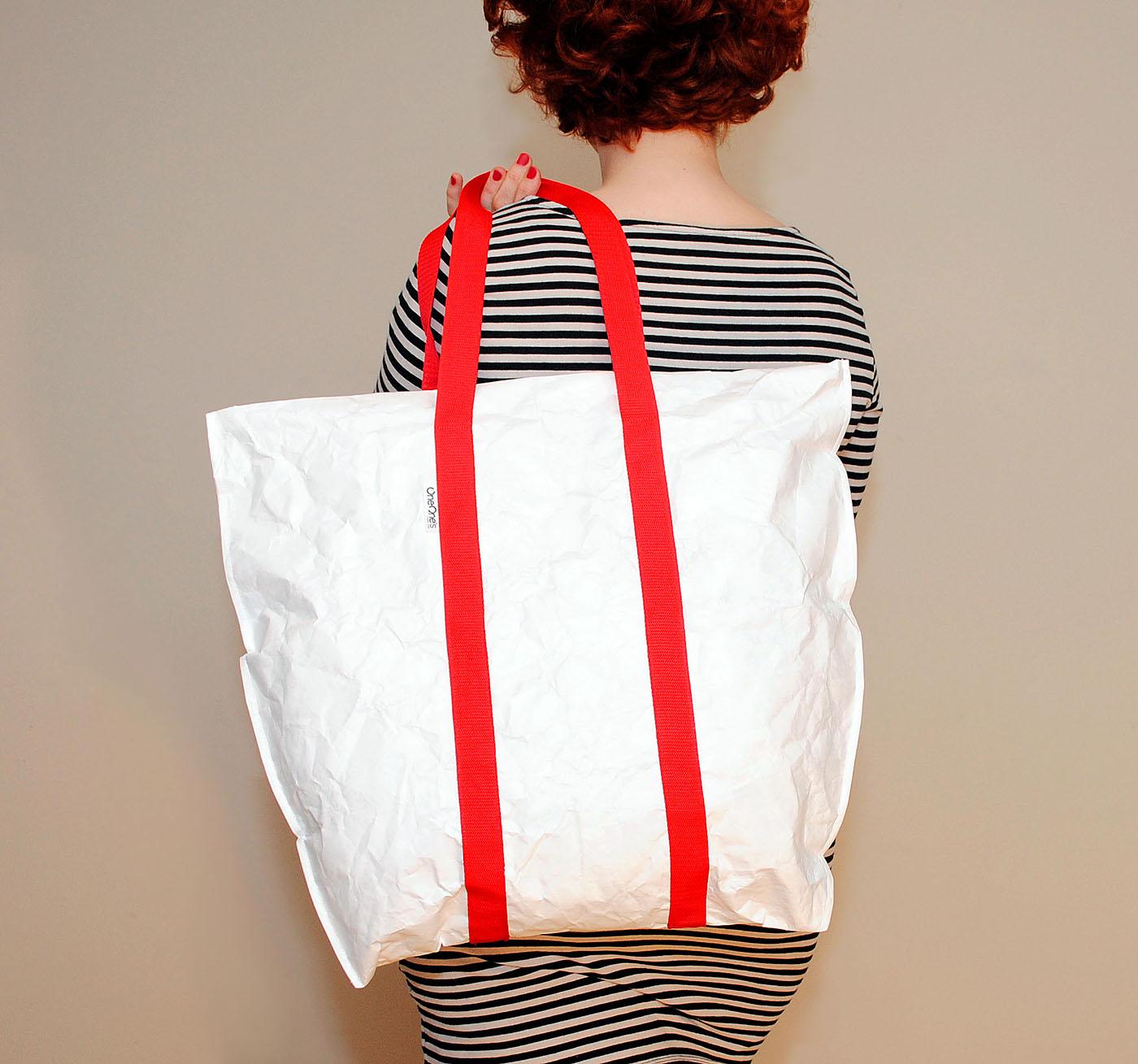 精美的39張紙袋包裝欣賞