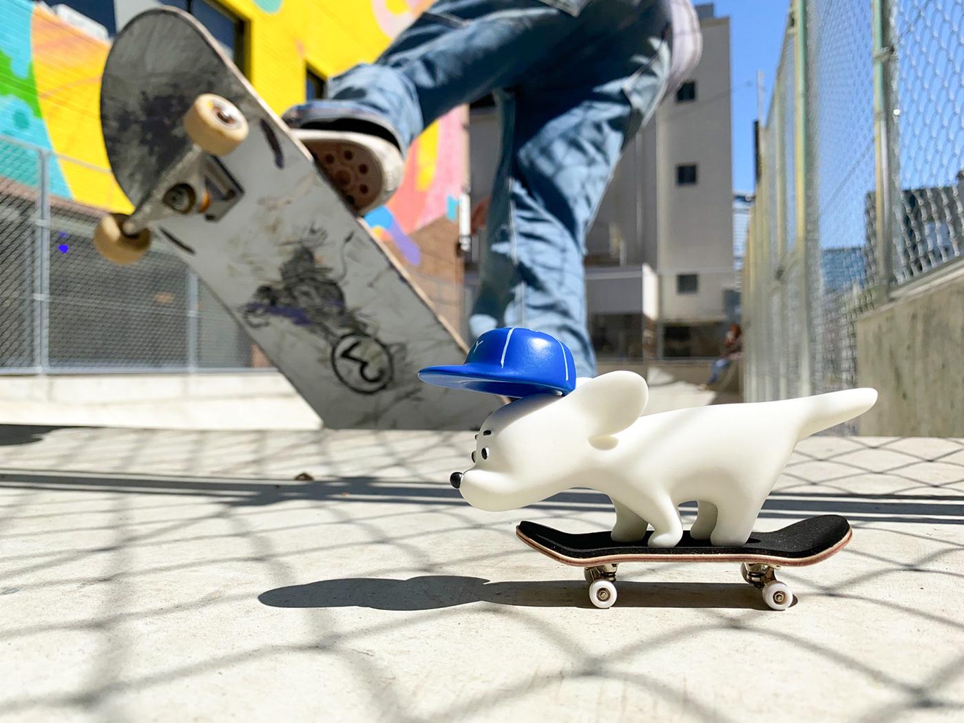 Image may contain: skating, aircraft and airplane