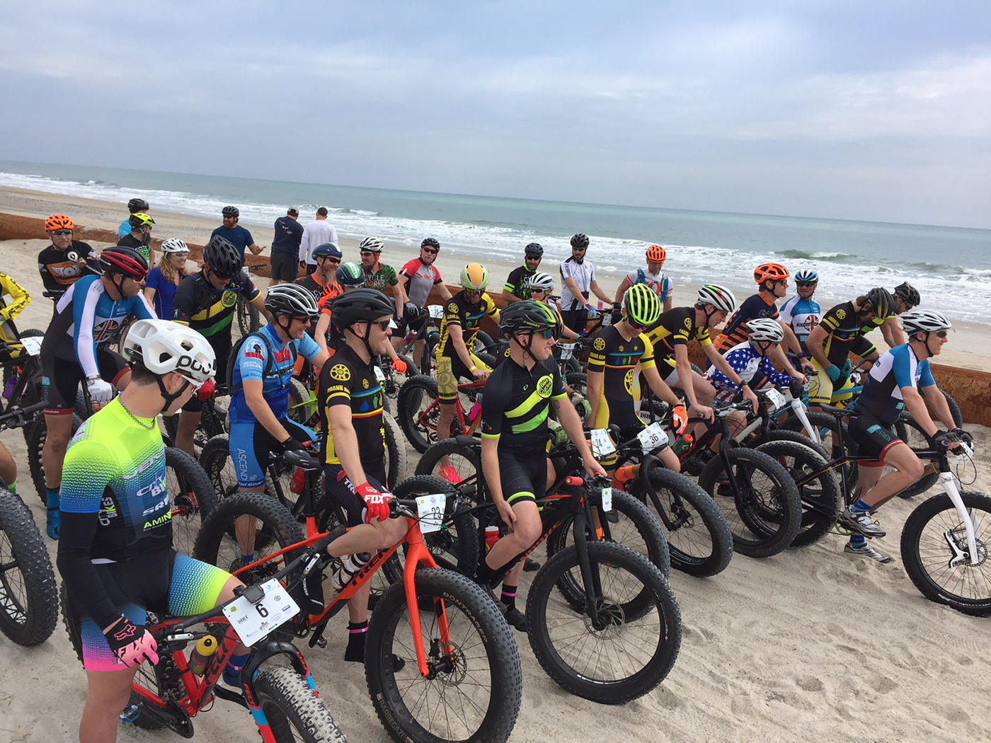 Fat Bike,biking,Cycling,Fat Tire,wrightsville beach,Blockade Runner ,Bike Cycles,Cyclocross,Philicia Marion,John Overton