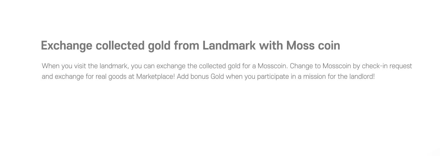 ux,UI,moc,game,rewards,gold,blockchain,dapp,mossland