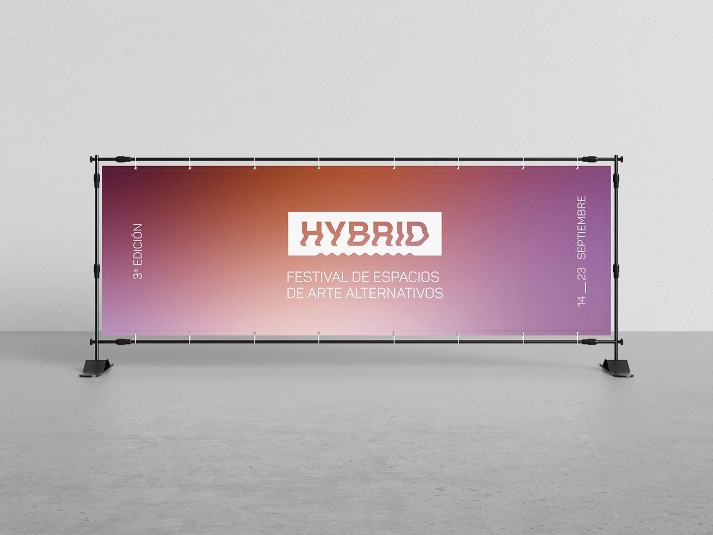 Image may contain: screenshot, water and billboard