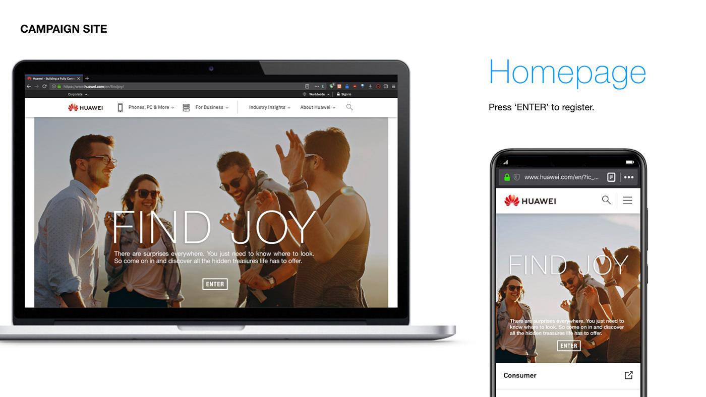 interactive Advertising  content digital online offline social