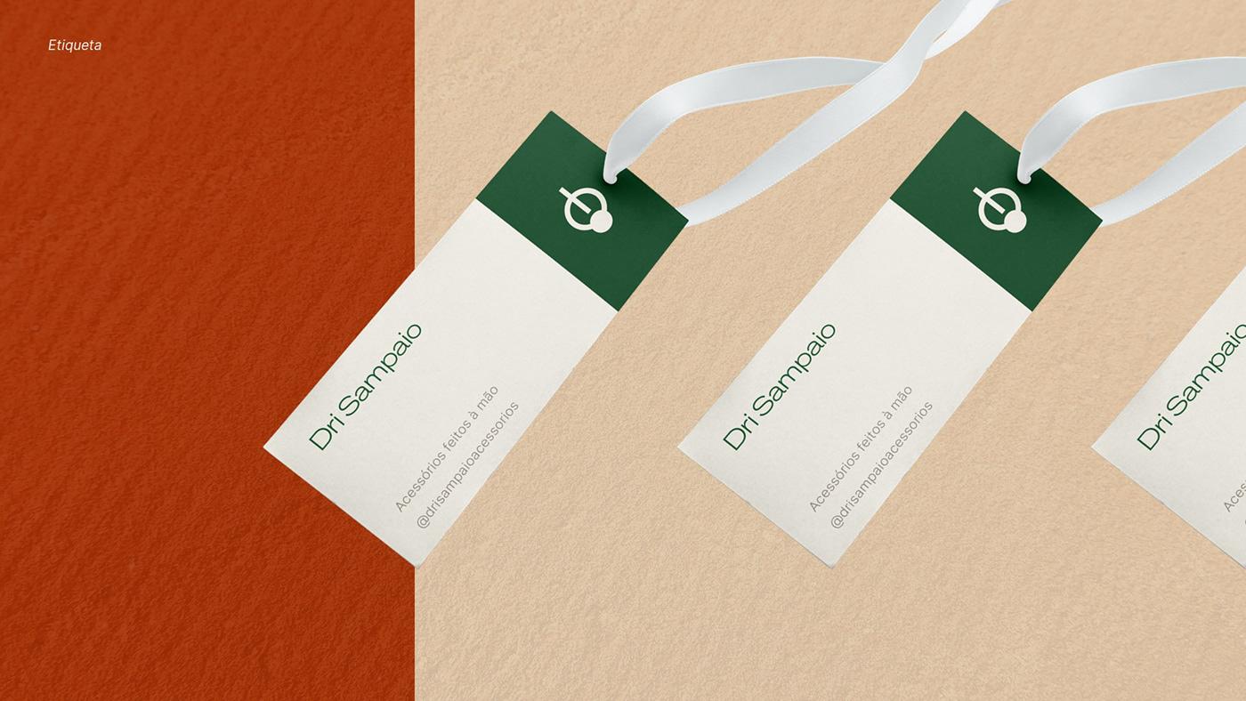 branding  design de marcas identidade visual visual identity