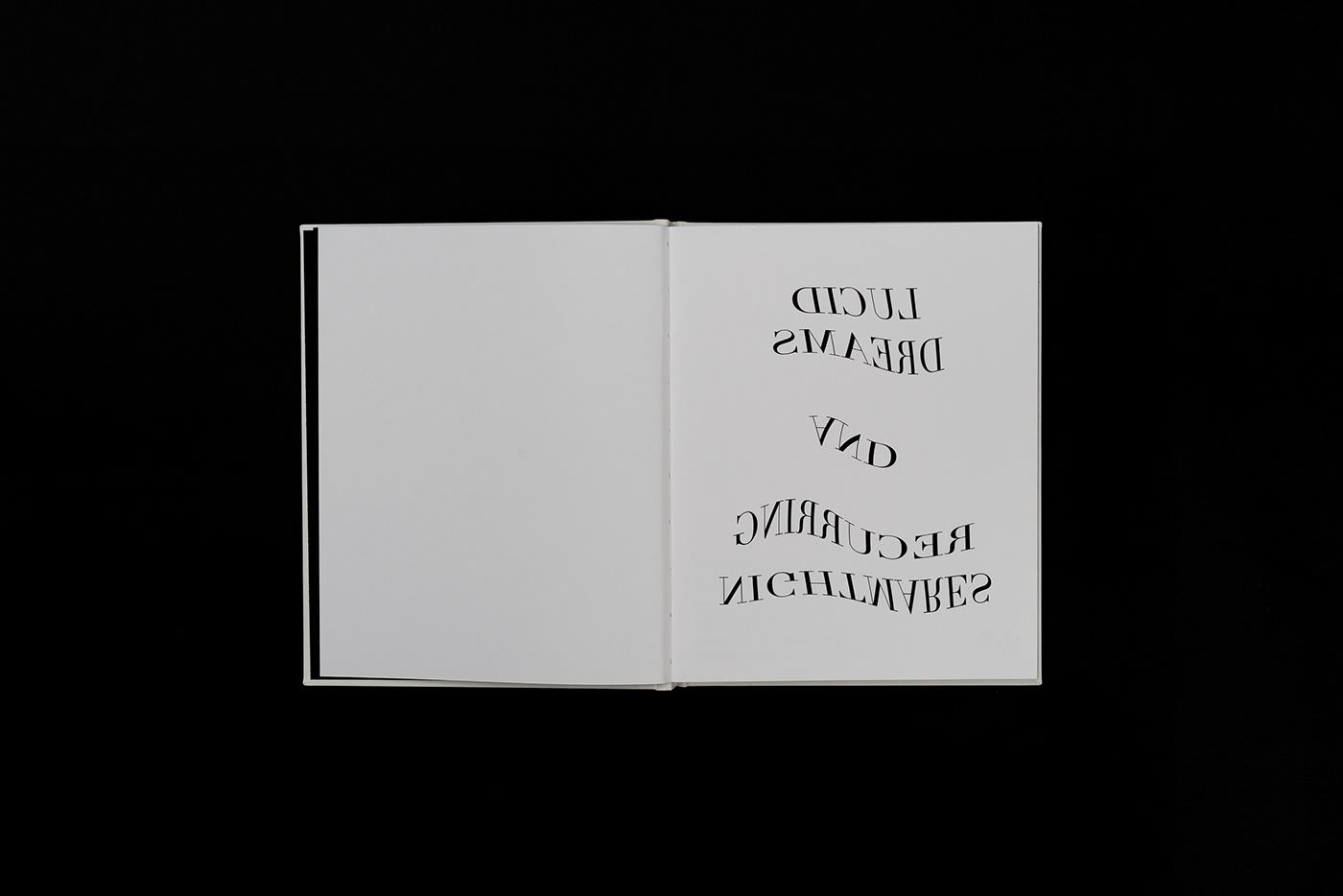 book Photography  photo book