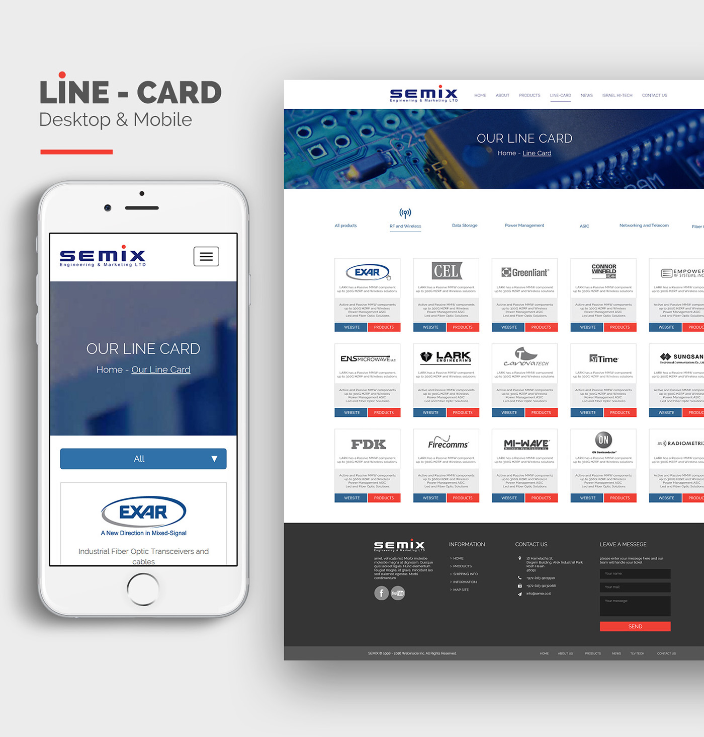 Web Design  ui ux Electronics High Tech art direction  ui design branding  product design