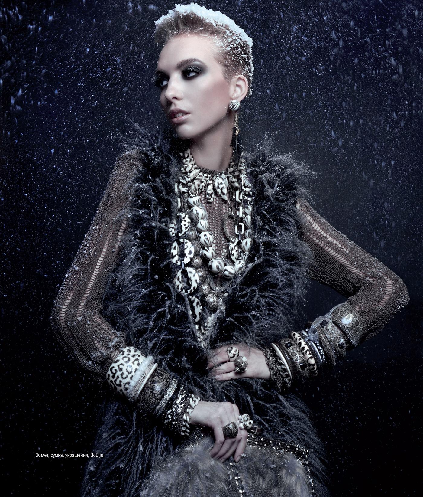 Fashion  Fashion Stylist stylist wardrobe stylist Style makeup makeup artist MUA make-up beauty