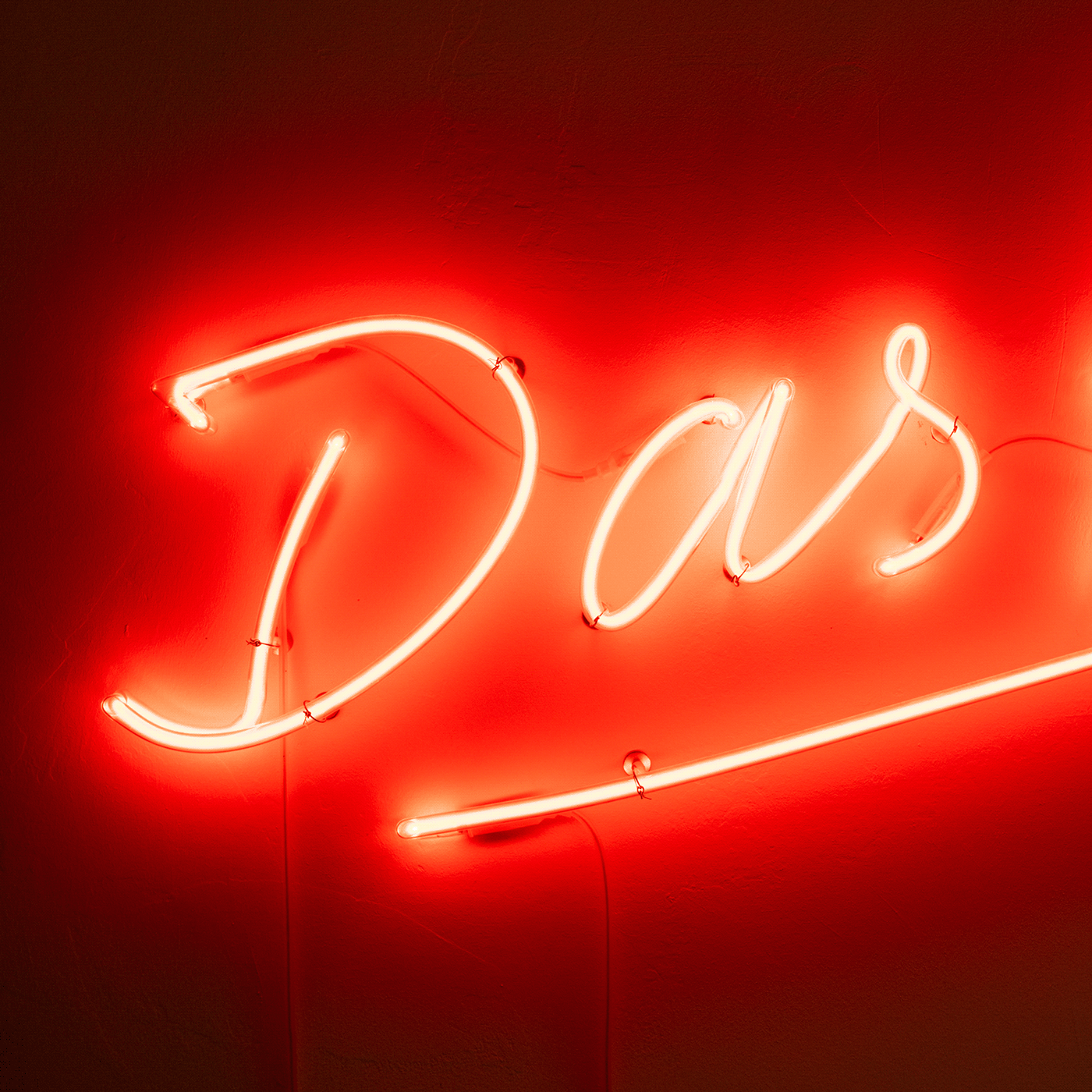 customtype Handlettering lettering neon neonsign oldschool Retro Signage type
