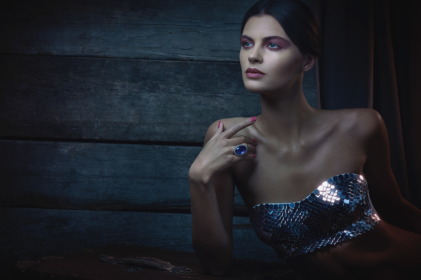Fashion & Beauty Milan