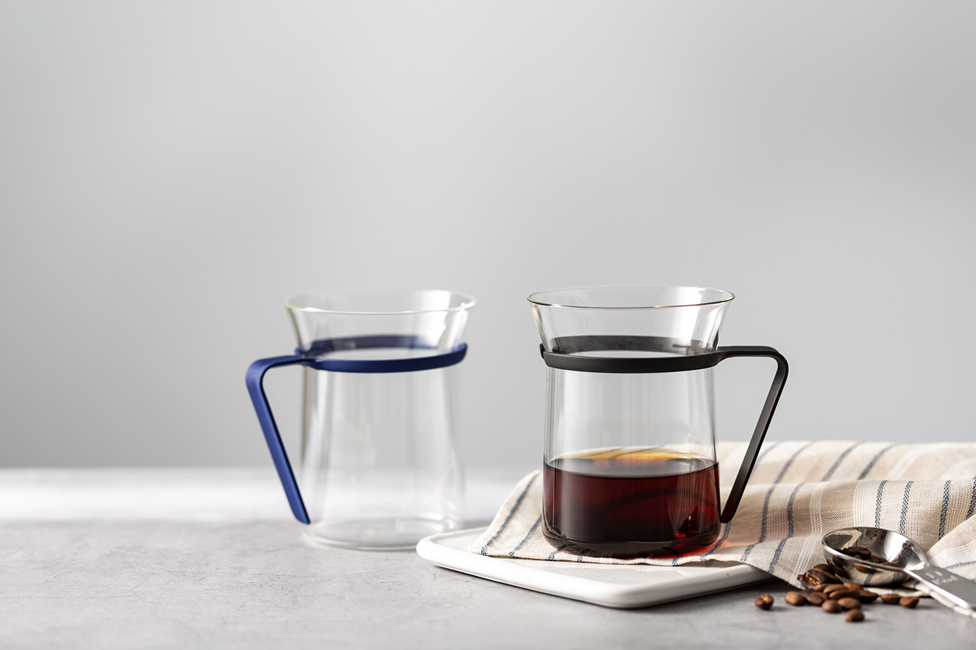 Coffee design Fashion  industrial design  Photography  product tableware