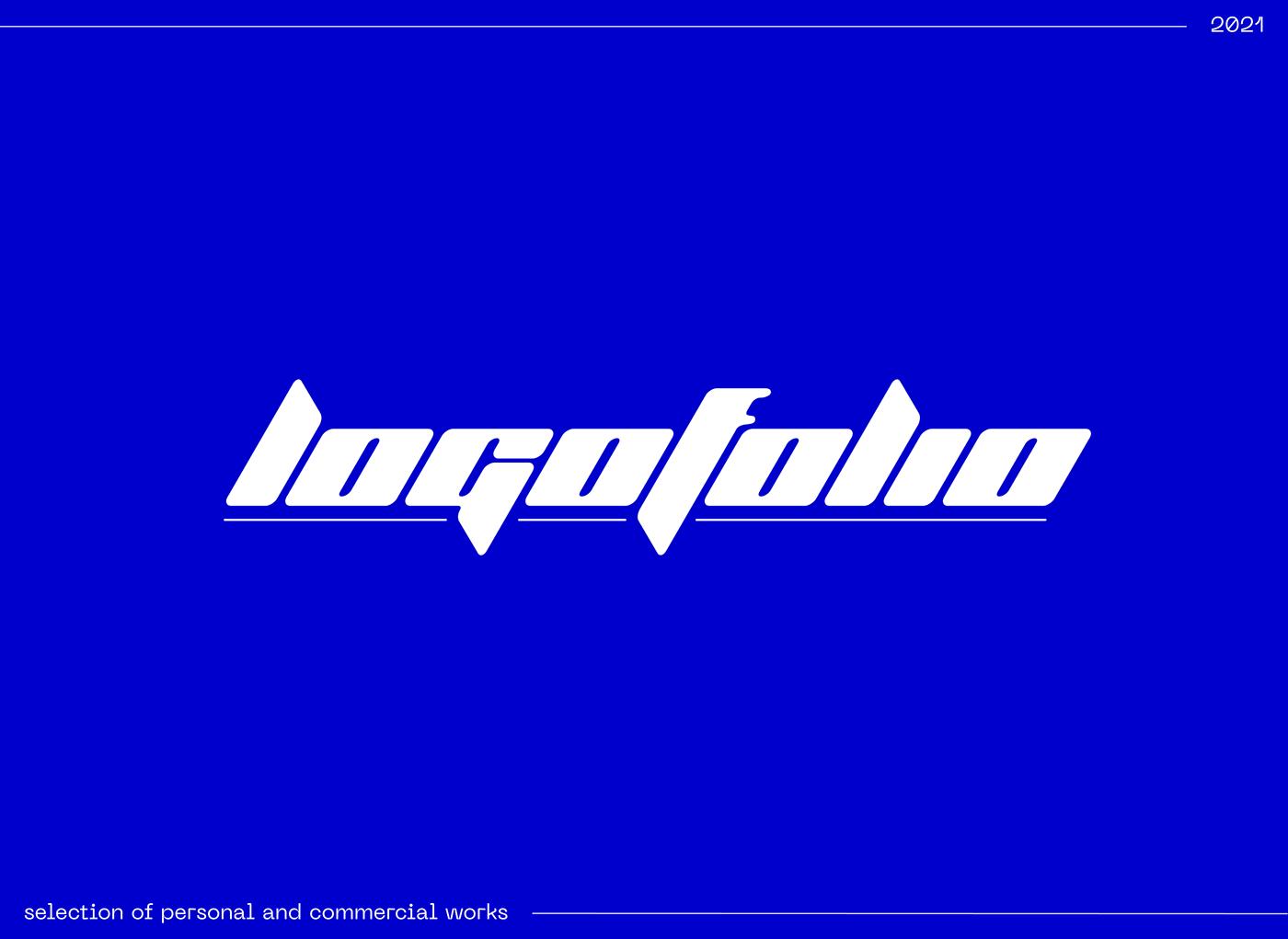 logo logodolio логотип