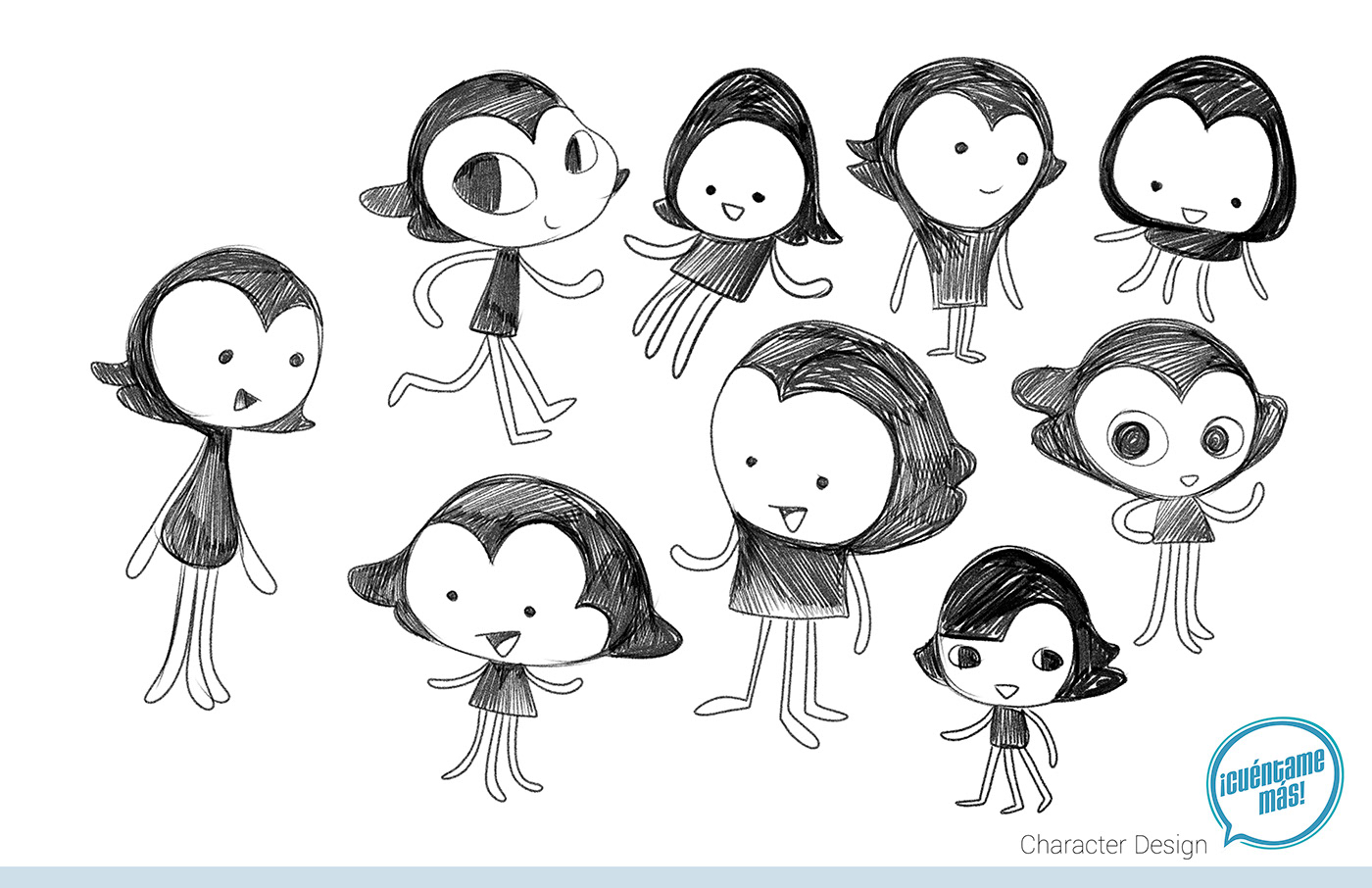 Image may contain: book, cartoon and drawing