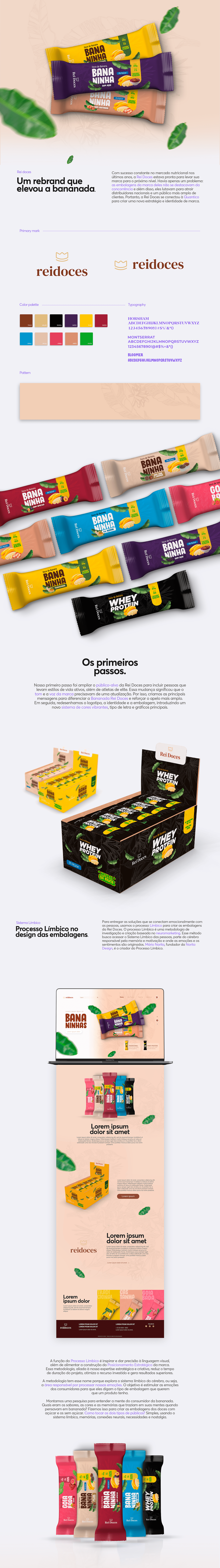 Image may contain: lego and screenshot