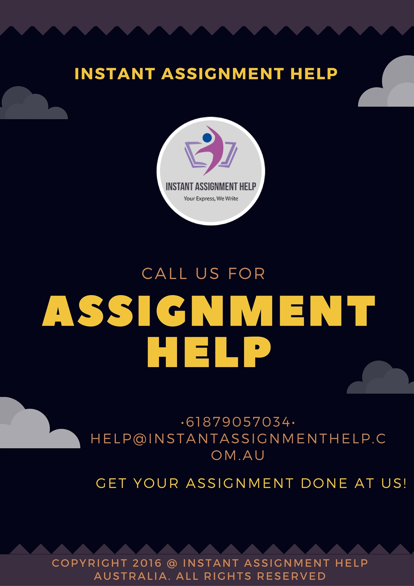 best assignment assistance assignment assistance by our experts on behance behance assignment assistance by our experts on behance behance