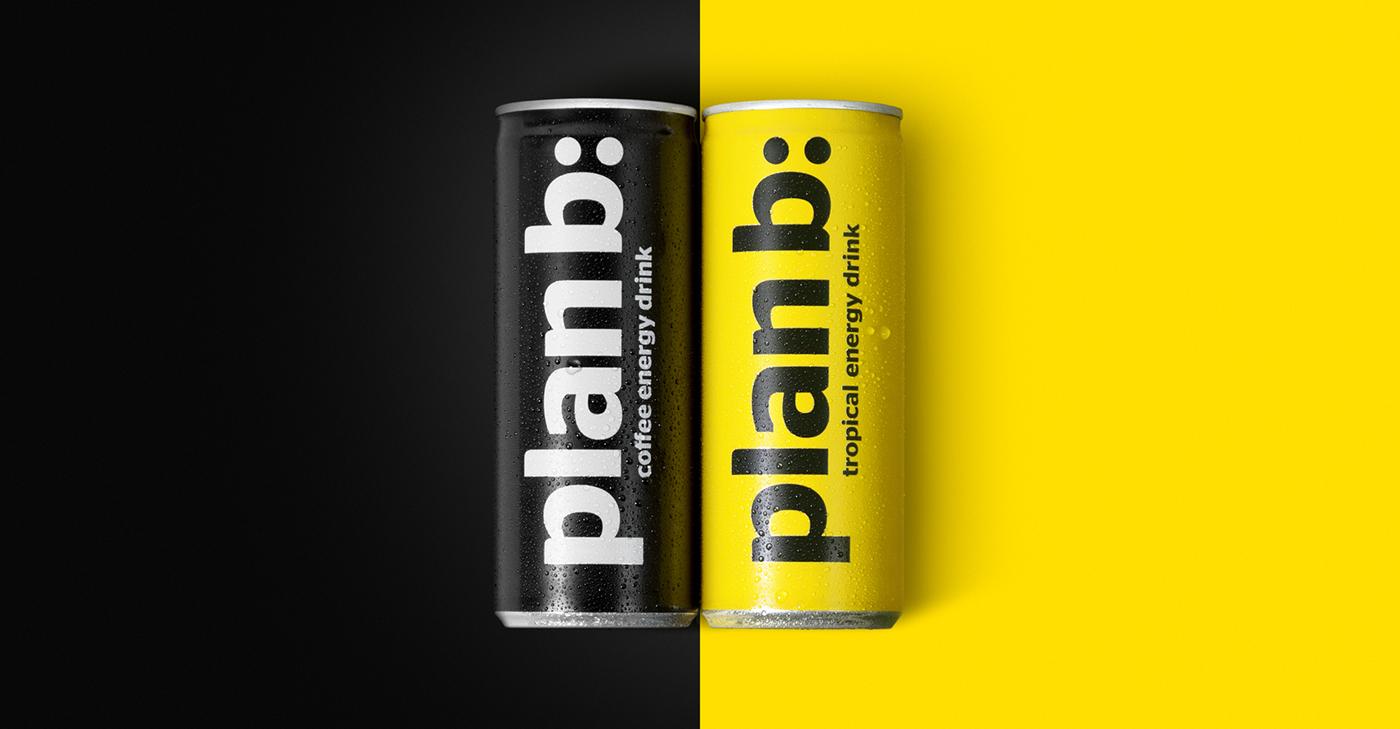 drinks packaging design trend