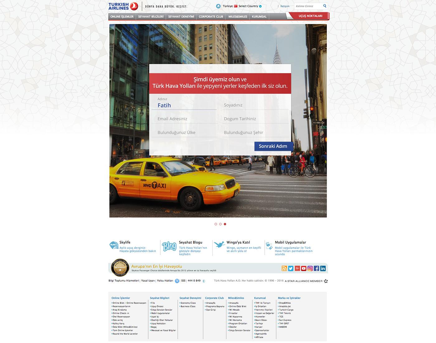 Travel,adviser,Airlines,tourism,wizard,turkish
